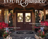 Your Sumner Holiday 2018 Online Issue