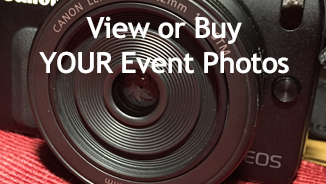 View or Buy YOUR Event Photos