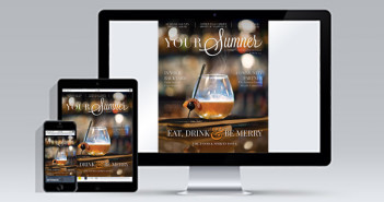 Your Sumner March 2017 Online Issue