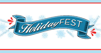 holidayfestfeature2