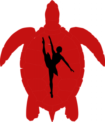 Nashville Ballet's The Singing Tortoise at the Palace Theatre @ The Palace Theatre | Gallatin | Tennessee | United States