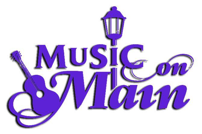Music on Main Street ft. The Jimmy Church Band @ Portland Chamber of Commerce  | Portland | Tennessee | United States