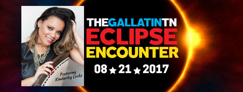 The Gallatin TN Eclipse Encounter @ Triple Creek Park
