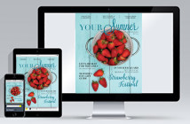 WEB-New-Issue-Multimedia