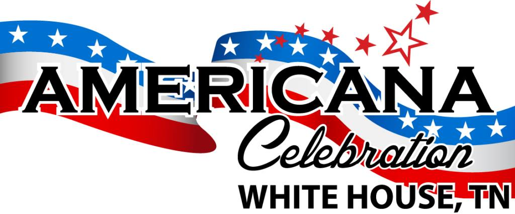 White House Americana Celebration @ White House Soccer Complex