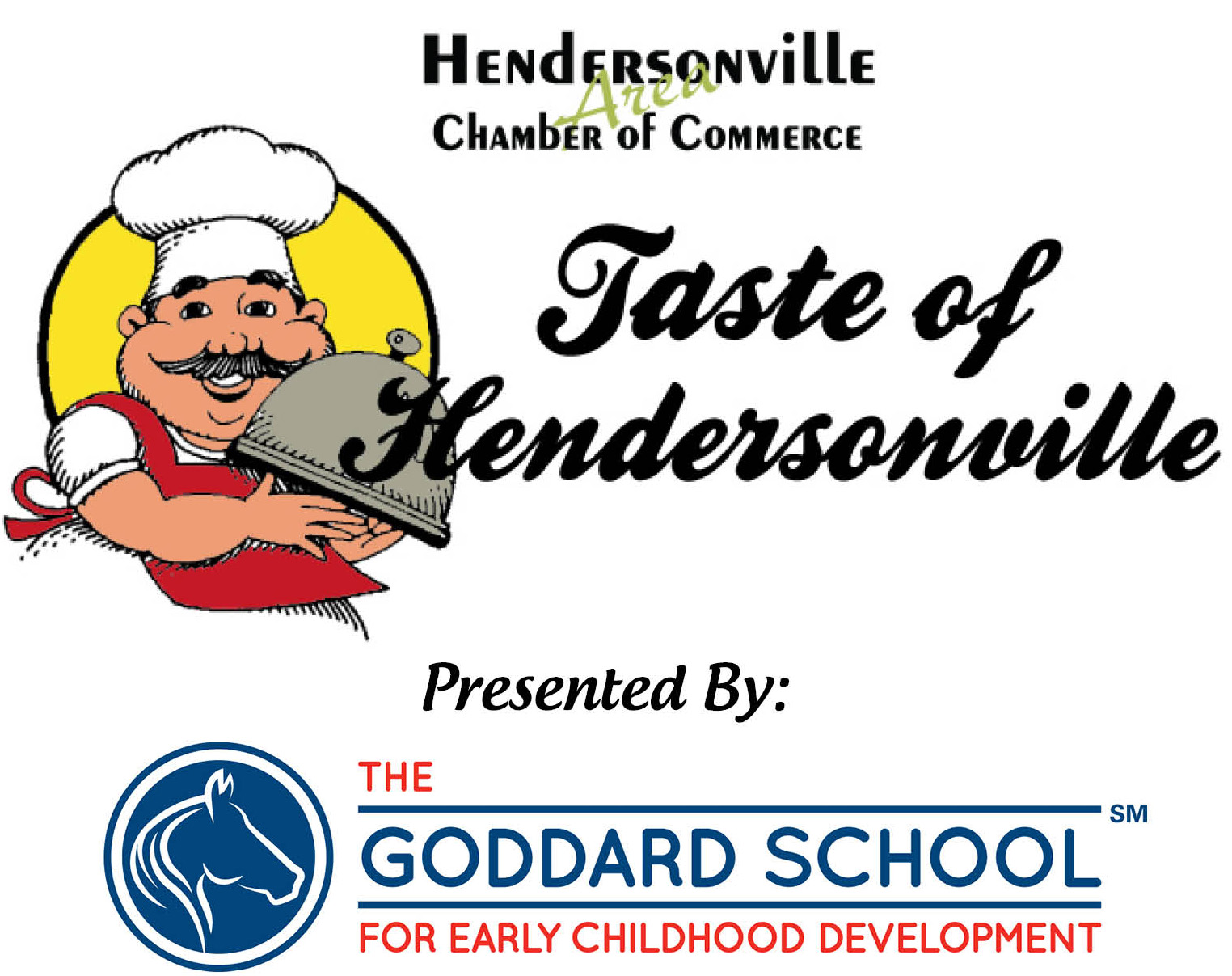 Taste of Hendersonville @ Streets of Indian Lake | Hendersonville | Tennessee | United States