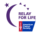 Relay For Life of Southern Sumner @ Volunteer State Community College | Gallatin | Tennessee | United States
