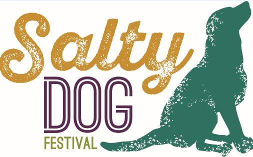 Salty Dog Festival @ Goodlettsville | Tennessee | United States