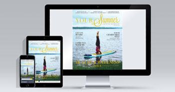Your Sumner August 2017 Online Issue