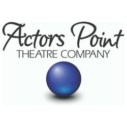 A Christmas Carol – Actors Point Theatre @ Actors Point Theatre | Hendersonville | Tennessee | United States