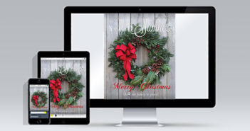 Your Sumner Holiday 2017 Online Issue