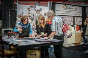 Nashville Home + Remodel Expo @ Music City Center | Nashville | Tennessee | United States