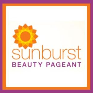 Sunburst Winter Princess/Prince Pageant @ RiverGate Mall