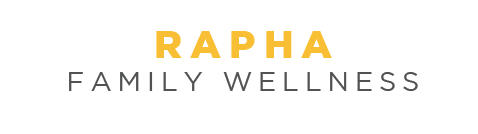 Health & Wellness: Rapha Family Wellness